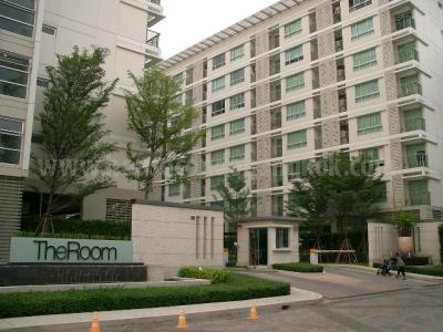 Rent Or Sale At The Room 79, Sukhumvit Rd.