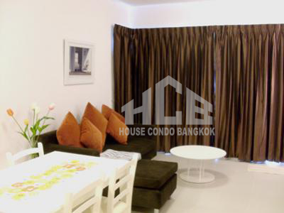 Hua Hin Beach Condo Either For Sale Or Rent In Hua Hin