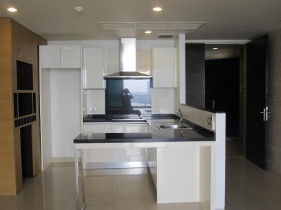 House Condo For Sale And Rent In Sukhumvit Thonglor Ekamai - Condo type house