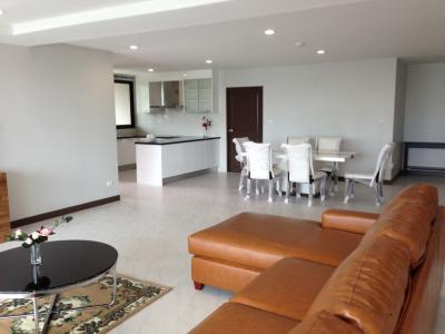 Condo For Rent At Ekkamai