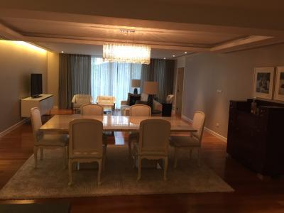 A New Beautiful Room For Rent / Sale At Thonglor
